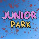 JUNIOR PARK