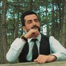 Selim Ekinci