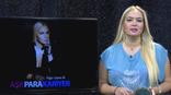 Harflerin Akrofonoljik Değerleri / 08.01.2014