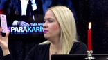 Karma Borcu / 15.01.2014