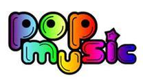 Karışık Pop Şarkıları