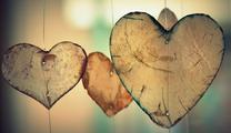 En Güzel Aşk Şarkıları