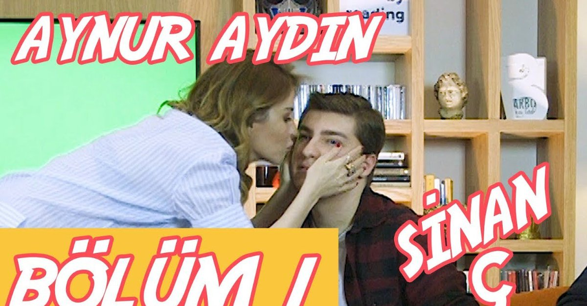 Sylvie meis nudes